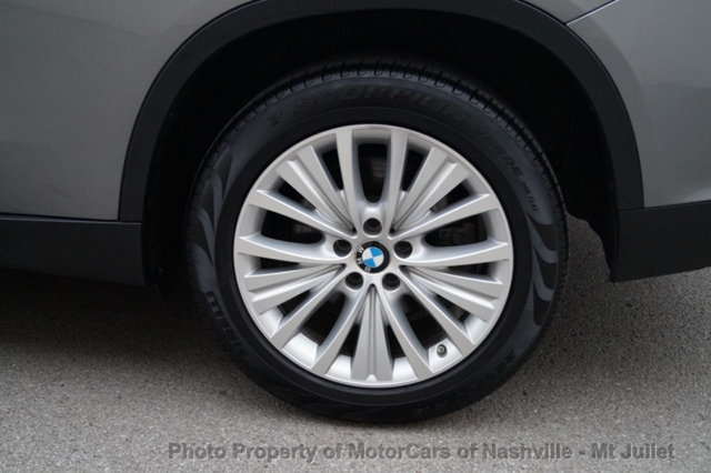 BMW X5 2015 price $26,998