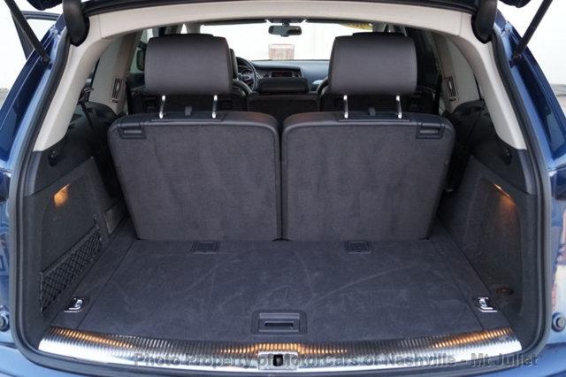 Audi Q7 2010 price $17,299