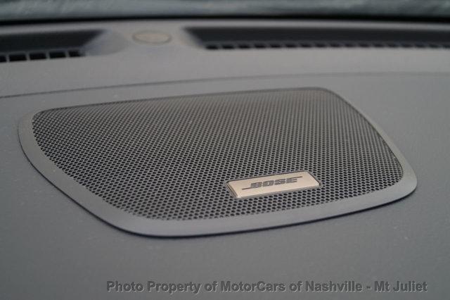 Nissan Rogue 2018 price $19,399