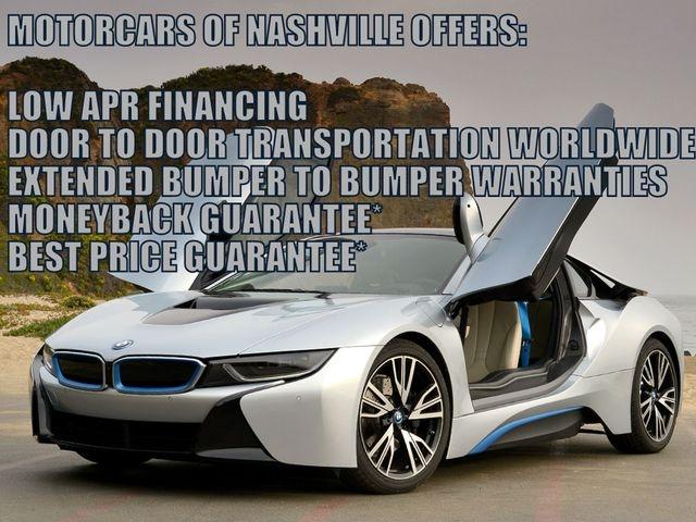 BMW X6 2015 price $32,499