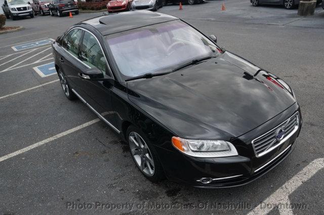 Volvo S80 2011 price $10,998