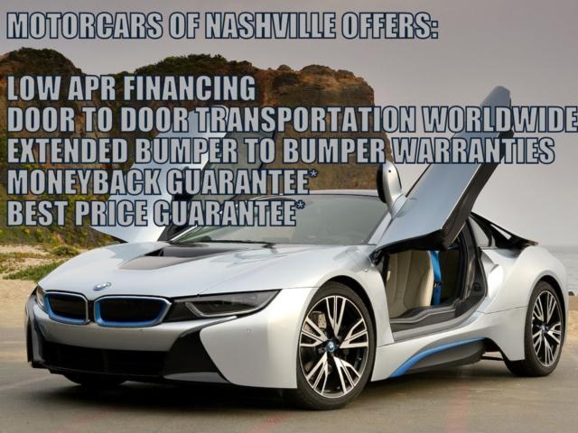 INFINITI Q50 2015 price $17,699