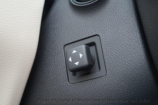 Hyundai Genesis 2015 price $21,998