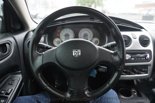Dodge Stratus 2004 price $2,299