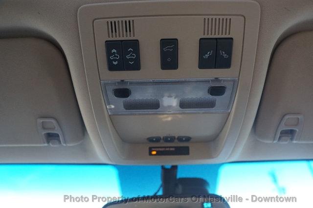 GMC Yukon Denali 2007 price $7,999