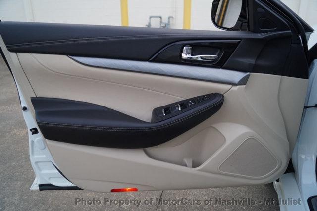 Nissan Maxima 2016 price $21,998