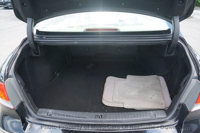 Hyundai Azera 2007 price $4,399
