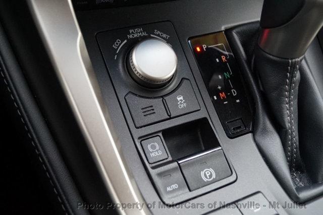 Lexus NX 200t 2015 price $23,499