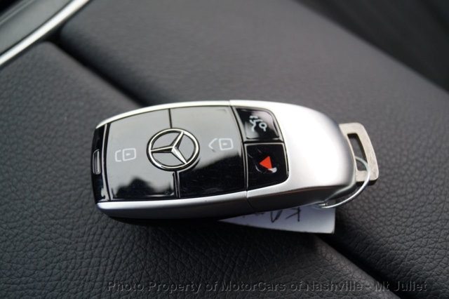 Mercedes-Benz CLS 2019 price $62,799