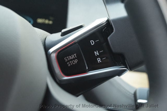 BMW i3 2016 price $17,899