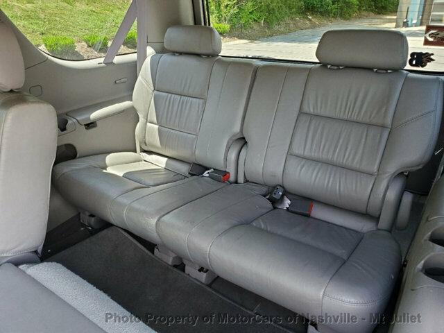 Toyota Sequoia 2002 price $4,400