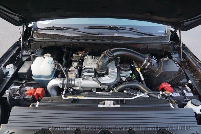 Nissan Titan XD 2018 price $42,599
