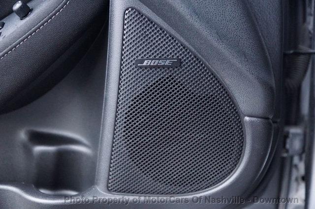 Nissan 370Z 2016 price $22,799