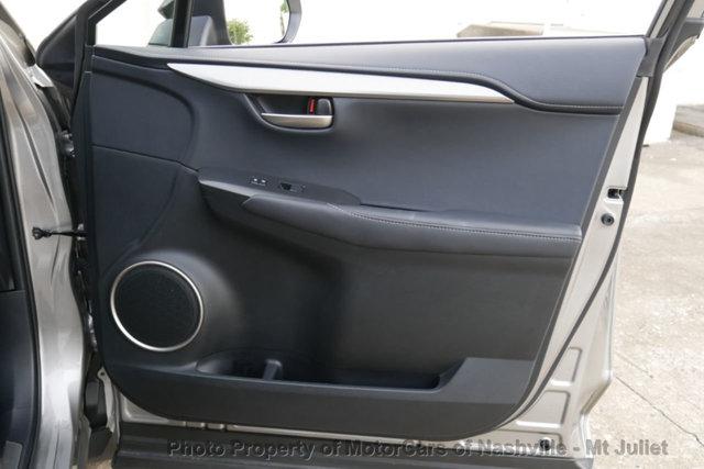 Lexus NX 200t 2016 price $28,699