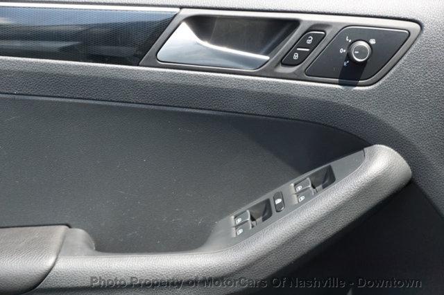 Volkswagen Jetta Sedan 2016 price $12,899