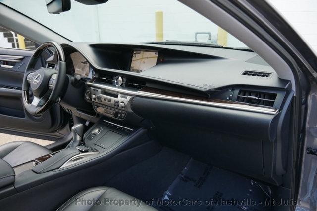 Lexus ES 350 2016 price $29,998