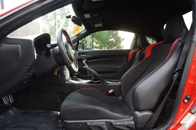 Scion FR-S 2016 price $19,799