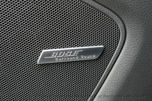Audi Q7 2015 price $34,299