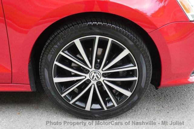 Volkswagen Jetta Sedan 2016 price $14,699