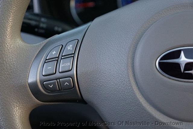 Subaru Forester 2009 price $6,599