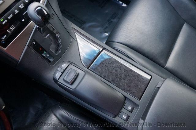 Lexus RX 350 2015 price $26,998