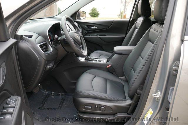 Chevrolet Equinox 2019 price $19,599