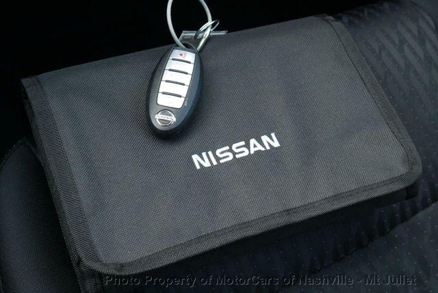 Nissan Altima 2018 price $13,799
