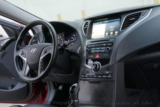 Hyundai Azera 2016 price $15,899