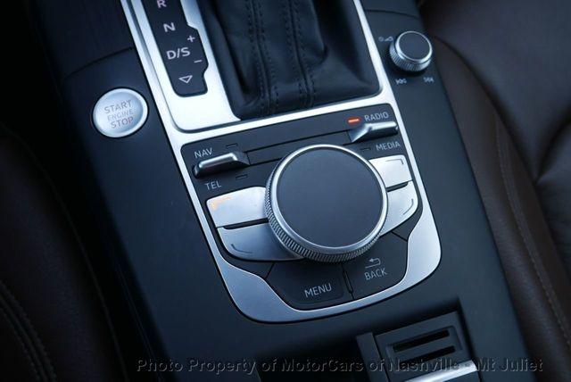 Audi A3 e-tron 2016 price $18,662