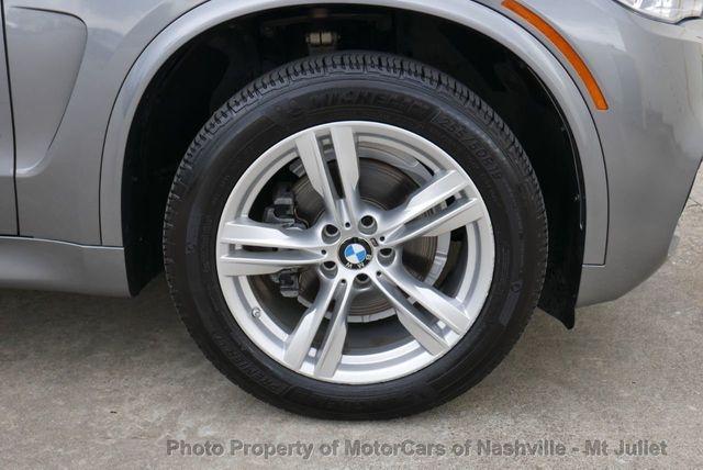 BMW X5 2016 price $26,899