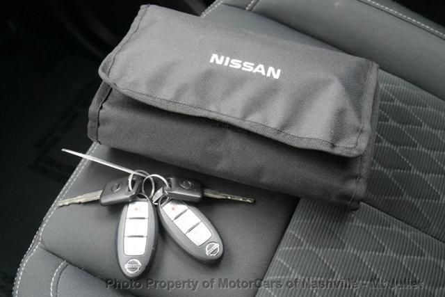 Nissan Titan XD 2017 price $25,799
