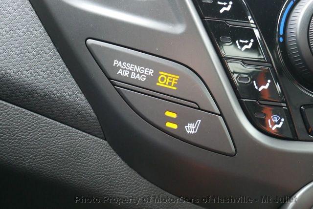 Hyundai Veloster 2016 price $15,699