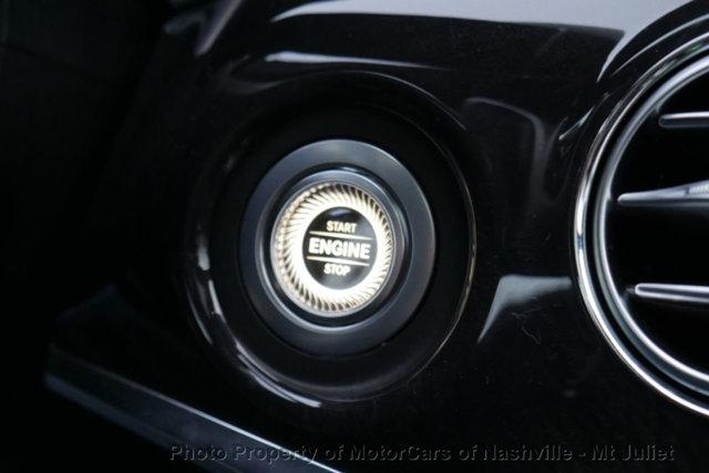 Mercedes-Benz S-Class 2018 price $59,998