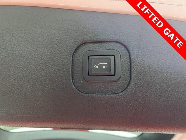 GMC Terrain 2015 price $15,399