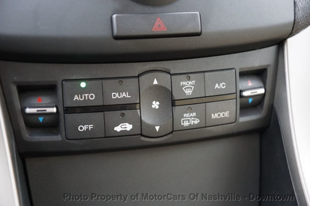 Acura TSX 2010 price $6,299