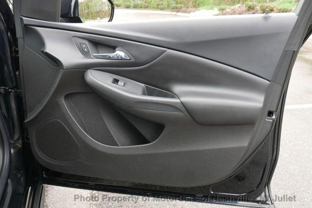 Chevrolet Volt 2017 price $16,400