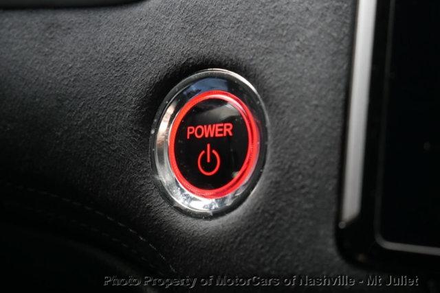 Honda Clarity Plug-In Hybrid 2018 price $25,499