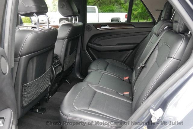 Mercedes-Benz M-Class 2014 price $17,998
