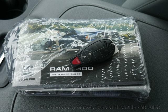 Ram 1500 Classic 2019 price $24,699