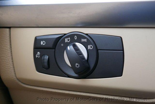 BMW X5 2013 price $13,998