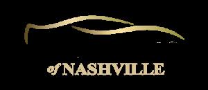 Mororcars of Nashville
