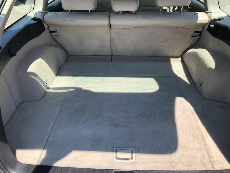 Subaru Outback 2009 price $7,100