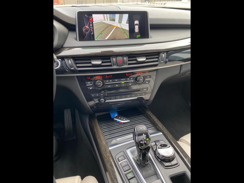 BMW X5 2015 price $31,495