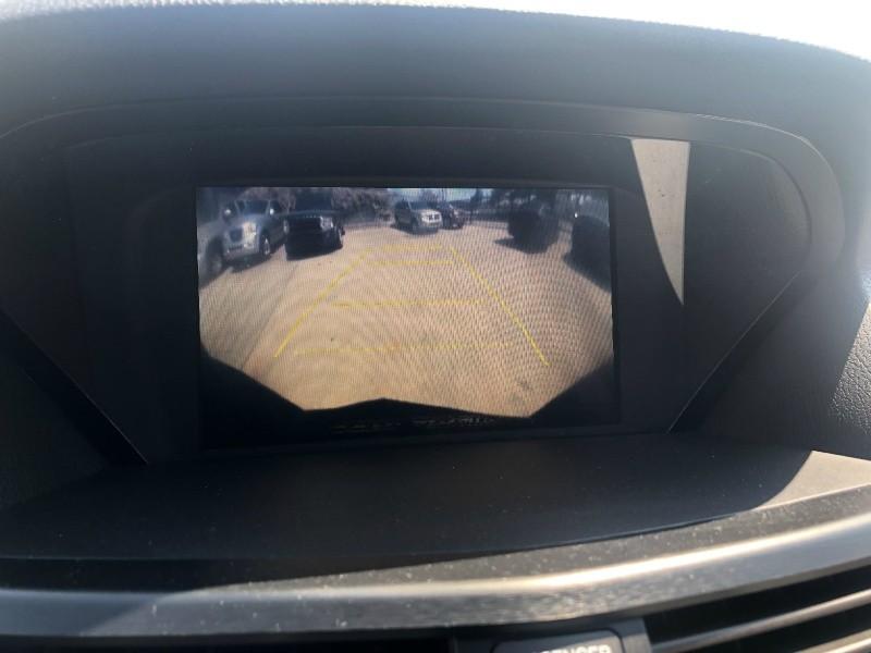 Acura ZDX 2010 price $12,750