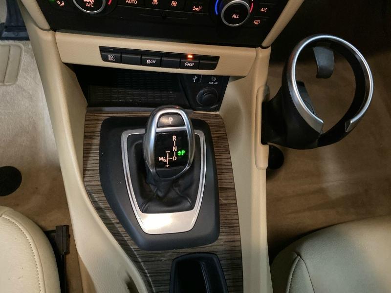 BMW X1 2014 price $8,900
