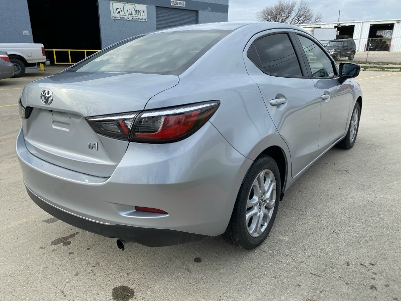 Toyota Other 2017 price $10,700