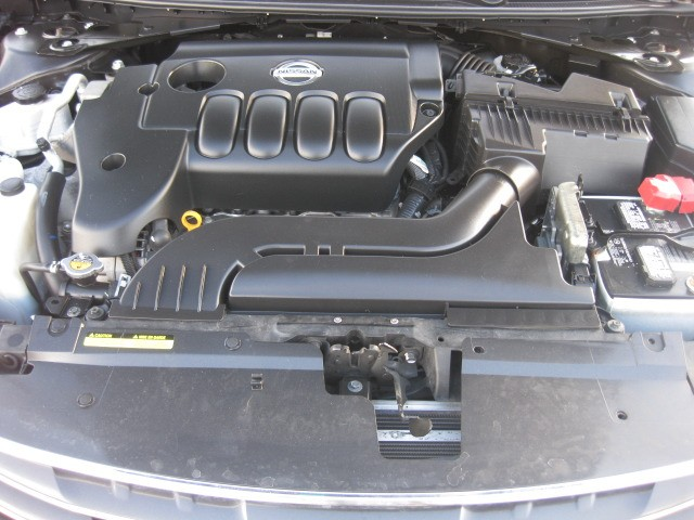 2012 nissan altima 2 5 s sedan only 68 000 miles automatic cvt transmission warranty clean. Black Bedroom Furniture Sets. Home Design Ideas
