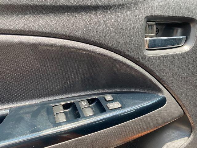 Mitsubishi Mirage 2017 price $0
