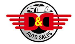 D and D Auto Sales