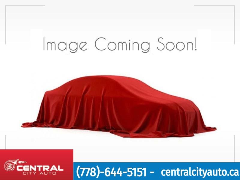 Chrysler 200 2013 price $12,995